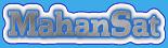 انجمن تخصصی ماهان ست - Powered by vBulletin